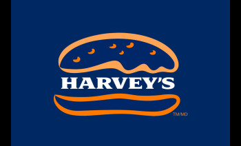 Harvey Nichols UK
