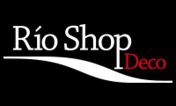 Rio Shop Deco
