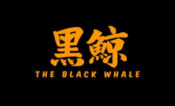 Black Whale