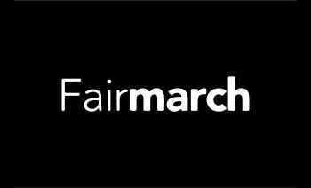 Fairmarch Singapore