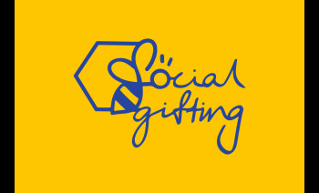 Social Gifting Singapore