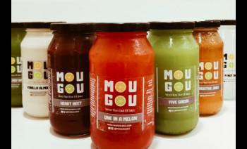 Mougou Juice