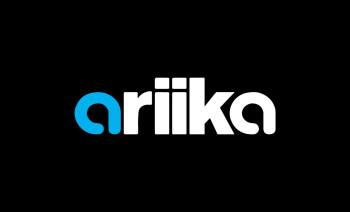 Ariika