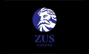 ZUS Coffee Malaysia