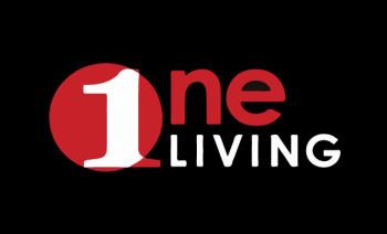 One Living Malaysia