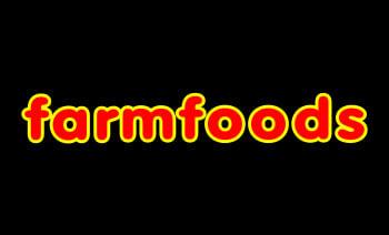 Farmfoods UK