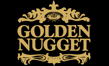 Golden Nugget USA