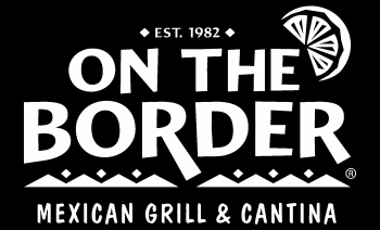 On the Border Mexican Grill & Cantina® USA
