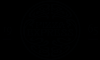 Pizza Express UK