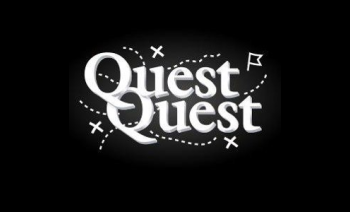QuestQuest Russia