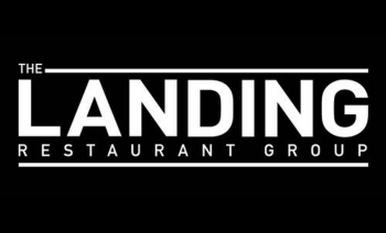 The Landing Restaurant Group Canada