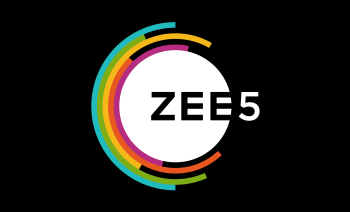 Zee5 for 6 month subscription India