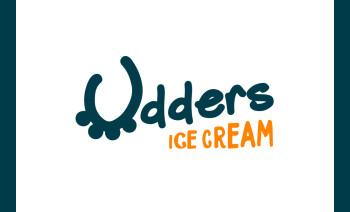 Udders Singapore