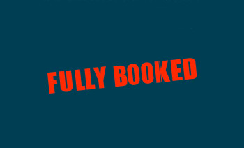 Fully Booked Philippine E-Gift Voucher
