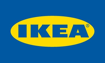 IKEA Turkey