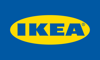 IKEA Germany