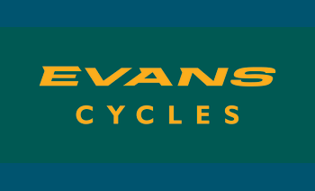 Evans Cycles UK