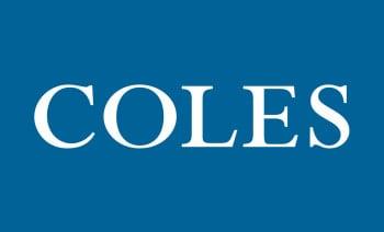 Coles CAD