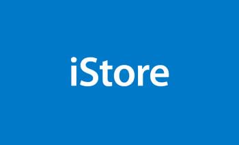 iStore Philippines