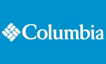 Columbia Sportswear USA