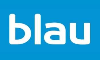 Blau Spain