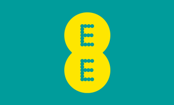 EE Everything United Kingdom