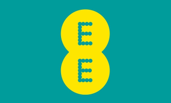 EE PIN UK