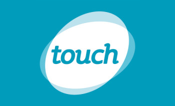Touch Mobile Lebanon