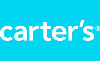 Carter's USA