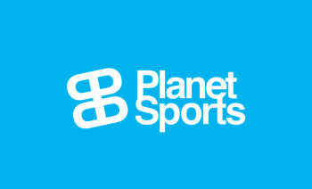 Planet Sports Philippines