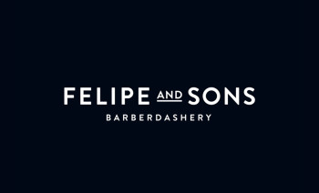 Felipe and Sons