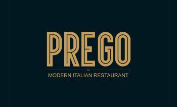 Prego Ristorante and Bar