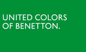 United Colors of Benetton India