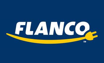 Flanco Romania