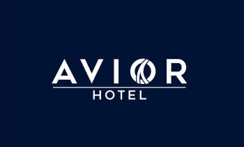 Avior Hotel PHP