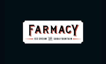 Farmacy Ice Cream & Soda Fountain Philippines