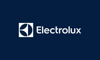 Electrolux Home Sweden