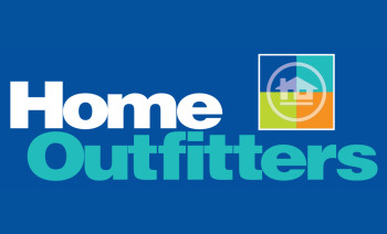 Home Outfitters Canada