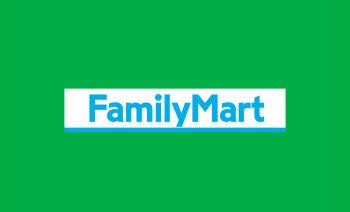 Family Mart Philippines