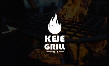 Keje Grill