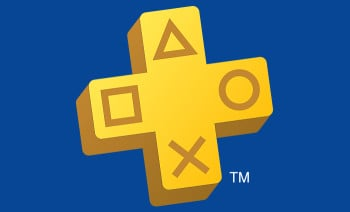PlayStation Plus 3 months Sweden