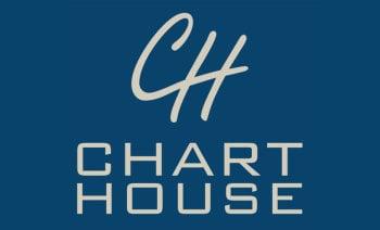 Chart House USA