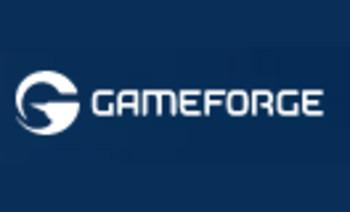 GameForge EU