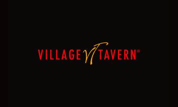 Village Tavern for Philippines