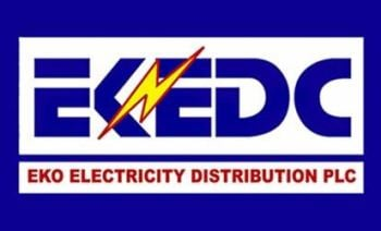 Eko Electricity PrePaid Nigeria