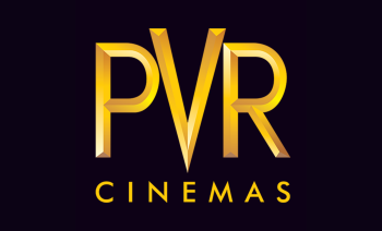 PVR Cinemas India
