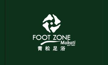 Foot Zone PHP