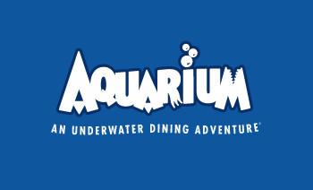 Aquarium Restaurant USA