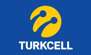 Turkcell pin Germany
