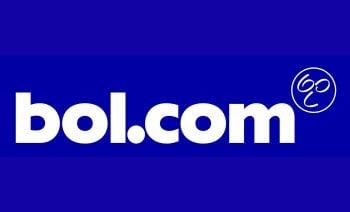Bol.com Netherlands